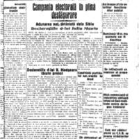 http://digitizare.bibliotecaarad.ro/periodice/stirea/1937/Stirea_1937.12.19.pdf