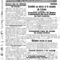 http://digitizare.bibliotecaarad.ro/periodice/stirea/1943/Stirea_1943.12.29.pdf