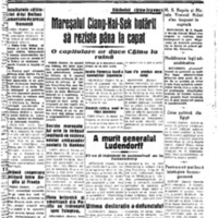 http://digitizare.bibliotecaarad.ro/periodice/stirea/1937/Stirea_1937.12.22.pdf