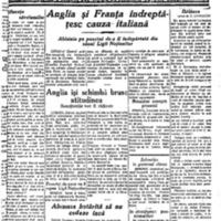 http://digitizare.bibliotecaarad.ro/periodice/stirea/1935/Stirea_1935.12.14.pdf