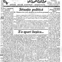 http://digitizare.bibliotecaarad.ro/periodice/stirea/1933/Stirea_1933.01.12.pdf