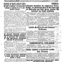 http://digitizare.bibliotecaarad.ro/periodice/stirea/1942/Stirea_1942.12.20.pdf