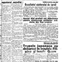 http://digitizare.bibliotecaarad.ro/periodice/stirea/1941/Stirea_1941.12.12.pdf