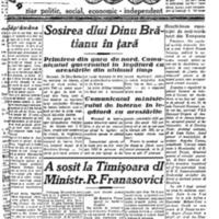 http://digitizare.bibliotecaarad.ro/periodice/stirea/1933/Stirea_1933.12.18.pdf