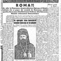 http://digitizare.bibliotecaarad.ro/periodice/stirea/1935/Stirea_1935.12.25.pdf