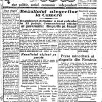 http://digitizare.bibliotecaarad.ro/periodice/stirea/1933/Stirea_1933.12.23.pdf
