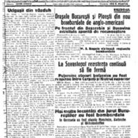 http://digitizare.bibliotecaarad.ro/periodice/stirea/1944/Stirea_1944.04.27.pdf