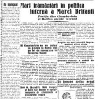 http://digitizare.bibliotecaarad.ro/periodice/stirea/1938/Stirea_1938.12.23.pdf