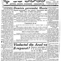 Știrea, Anul III, Nr. 259