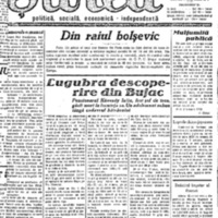 Știrea, Anul III, Nr. 253