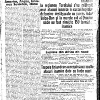 http://digitizare.bibliotecaarad.ro/periodice/stirea/1942/Stirea_1942.12.25.pdf