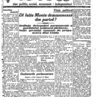 http://digitizare.bibliotecaarad.ro/periodice/stirea/1934/Stirea_1934.12.19.pdf
