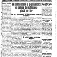 http://digitizare.bibliotecaarad.ro/periodice/stirea/1937/Stirea_1937.12.18.pdf