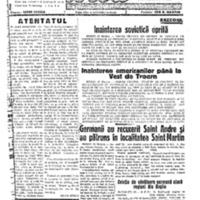 http://digitizare.bibliotecaarad.ro/periodice/stirea/1944/Stirea_1944.07.23.pdf