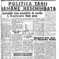 http://digitizare.bibliotecaarad.ro/periodice/stirea/1939/Stirea_1939.10.01.pdf