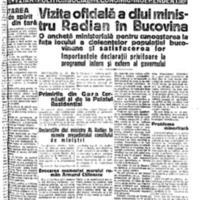 http://digitizare.bibliotecaarad.ro/periodice/stirea/1939/Stirea_1939.10.11.pdf