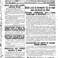 http://digitizare.bibliotecaarad.ro/periodice/stirea/1944/Stirea_1944.09.13.pdf
