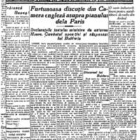 http://digitizare.bibliotecaarad.ro/periodice/stirea/1935/Stirea_1935.12.21.pdf