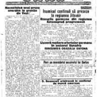 http://digitizare.bibliotecaarad.ro/periodice/stirea/1943/Stirea_1943.12.30.pdf