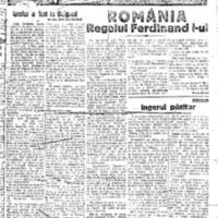 http://digitizare.bibliotecaarad.ro/periodice/stirea/1940/Stirea_1940.12.30.pdf