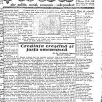 http://digitizare.bibliotecaarad.ro/periodice/stirea/1933/Stirea_1933.12.25.pdf
