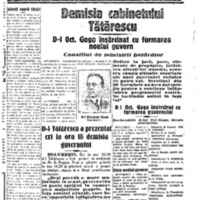 http://digitizare.bibliotecaarad.ro/periodice/stirea/1937/Stirea_1937.12.30.pdf
