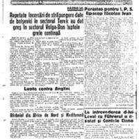 http://digitizare.bibliotecaarad.ro/periodice/stirea/1942/Stirea_1942.12.23.pdf