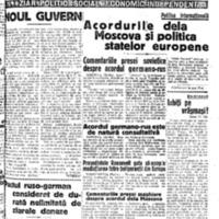http://digitizare.bibliotecaarad.ro/periodice/stirea/1939/Stirea_1939.10.02.pdf