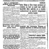 http://digitizare.bibliotecaarad.ro/periodice/stirea/1942/Stirea_1942.12.18.pdf