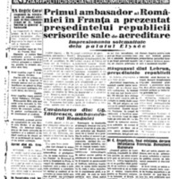 http://digitizare.bibliotecaarad.ro/periodice/stirea/1938/Stirea_1938.12.29.pdf