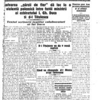 http://digitizare.bibliotecaarad.ro/periodice/stirea/1937/Stirea_1937.12.16.pdf