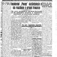 http://digitizare.bibliotecaarad.ro/periodice/stirea/1937/Stirea_1937.12.17.pdf