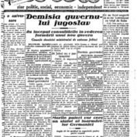 http://digitizare.bibliotecaarad.ro/periodice/stirea/1934/Stirea_1934.12.21.pdf