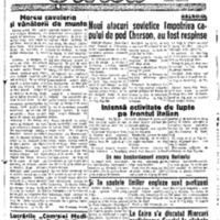 http://digitizare.bibliotecaarad.ro/periodice/stirea/1943/Stirea_1943.12.19.pdf