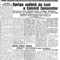 http://digitizare.bibliotecaarad.ro/periodice/stirea/1938/Stirea_1938.12.22.pdf