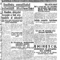http://digitizare.bibliotecaarad.ro/periodice/stirea/1939/Stirea_1939.12.13.pdf