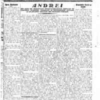 http://digitizare.bibliotecaarad.ro/periodice/stirea/1937/Stirea_1937.12.25.pdf