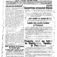 http://digitizare.bibliotecaarad.ro/periodice/stirea/1944/Stirea_1944.09.14.pdf