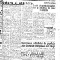 http://digitizare.bibliotecaarad.ro/periodice/stirea/1940/Stirea_1940.12.20.pdf