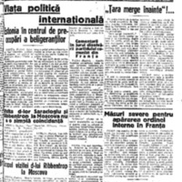http://digitizare.bibliotecaarad.ro/periodice/stirea/1939/Stirea_1939.09.29.pdf