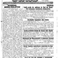 http://digitizare.bibliotecaarad.ro/periodice/stirea/1943/Stirea_1943.12.18.pdf