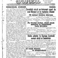 http://digitizare.bibliotecaarad.ro/periodice/stirea/1943/Stirea_1943.12.25.pdf