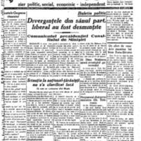 http://digitizare.bibliotecaarad.ro/periodice/stirea/1934/Stirea_1934.12.16.pdf