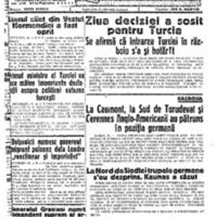 http://digitizare.bibliotecaarad.ro/periodice/stirea/1944/Stirea_1944.08.02.pdf