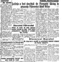 http://digitizare.bibliotecaarad.ro/periodice/stirea/1941/Stirea_1941.12.13.pdf