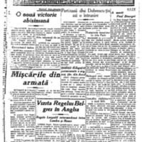 http://digitizare.bibliotecaarad.ro/periodice/stirea/1935/Stirea_1935.12.30.pdf