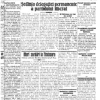 http://digitizare.bibliotecaarad.ro/periodice/stirea/1936/Stirea_1936.12.21.pdf