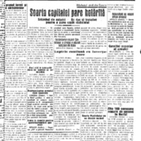 http://digitizare.bibliotecaarad.ro/periodice/stirea/1936/Stirea_1936.12.24.pdf