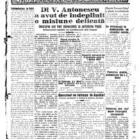 http://digitizare.bibliotecaarad.ro/periodice/stirea/1936/Stirea_1936.12.31.pdf