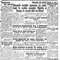http://digitizare.bibliotecaarad.ro/periodice/stirea/1941/Stirea_1941.12.15.pdf
